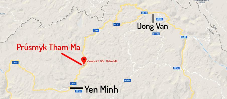 prusmyk-tham-ma-mapa