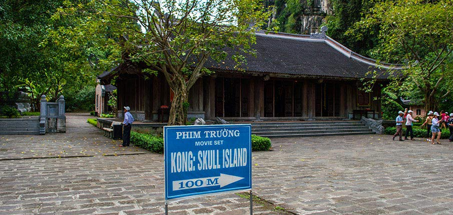 tran-an-kong-ostrov-lebek-vietnam