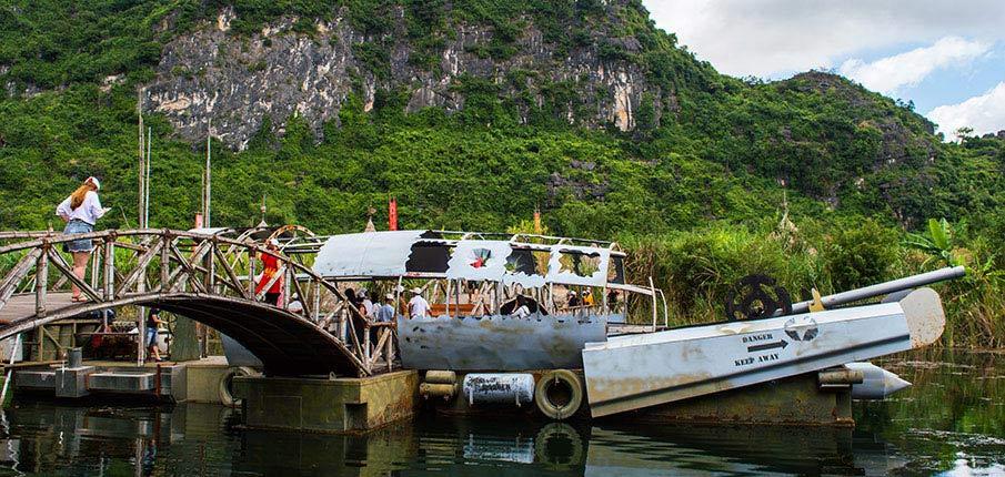 tran-an-kong-ostrov-lebek-vietnam1