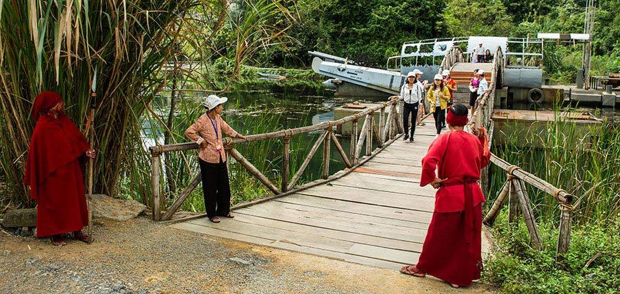 tran-an-kong-ostrov-lebek-vietnam2