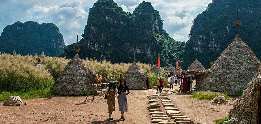 tran-an-kong-ostrov-lebek-vietnam3