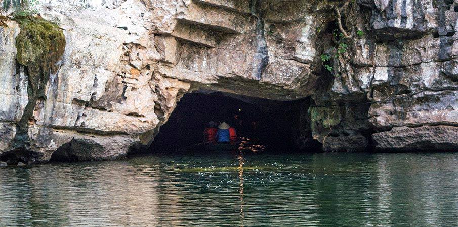 trang-an-komplex-jeskyne