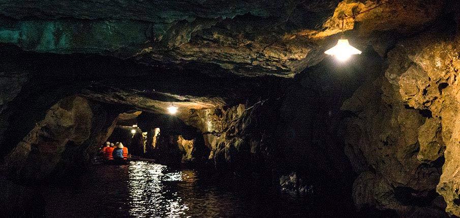 trang-an-komplex-jeskyne1