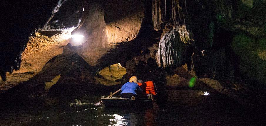 trang-an-komplex-jeskyne2