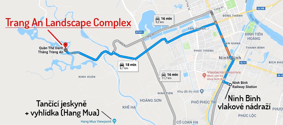 trang-an-komplex-mapa