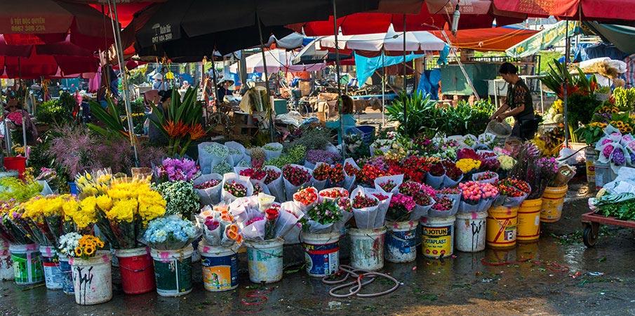 quang-ba-kvetiny-market-hanoj