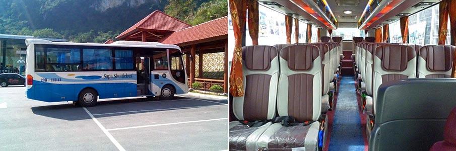 autobus-grouptour-hanoj-ninh-binh