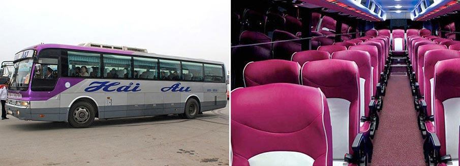 autobus-hai-au-vietnam