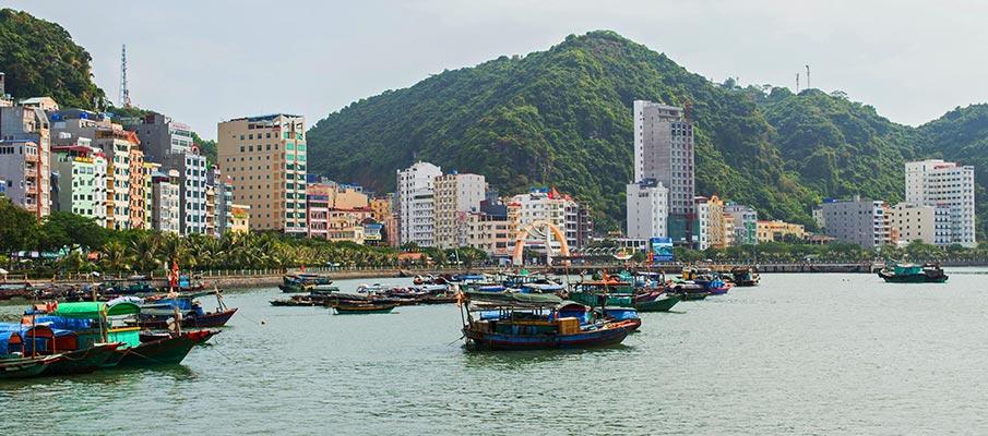 cat-ba-ostrov-vietnam