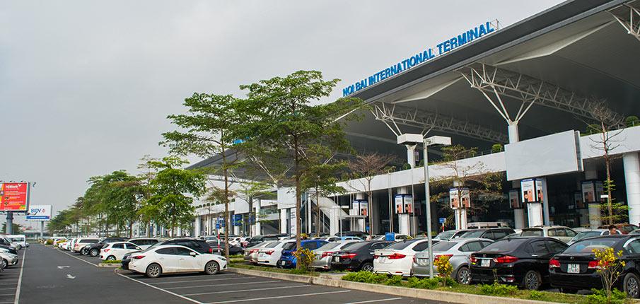 letiste-noi-bai-hanoj-mezinarodni-terminal