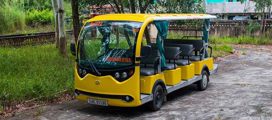 minibus-ostrov-quan-lan