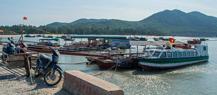 ostrov-quan-lan-lode