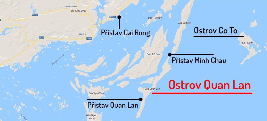 ostrov-quan-lan-mapa-pristavy