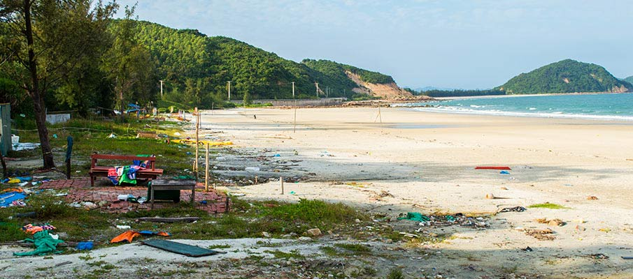 ostrov-quan-lan-minh-chau-plaz1