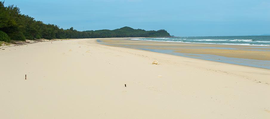 ostrov-quan-lan-plaz-son-hao