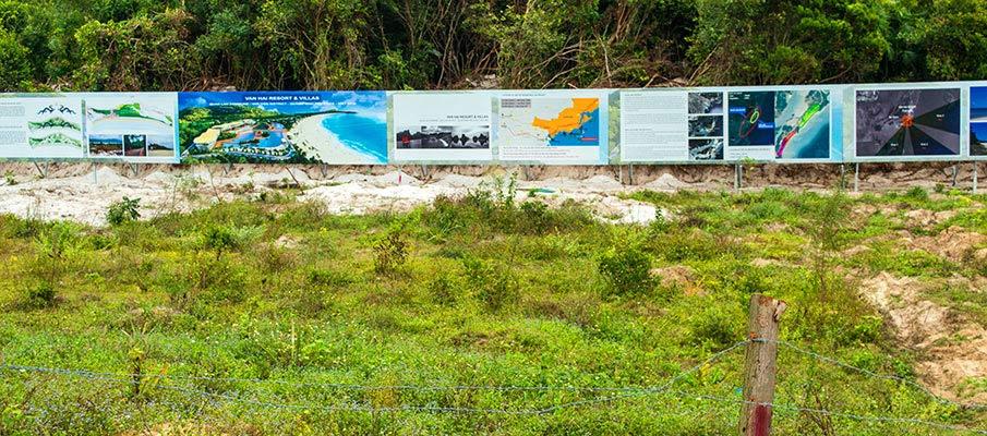 ostrov-quan-lan-urbanizace