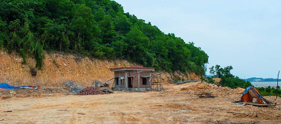ostrov-quan-lan-urbanizace1