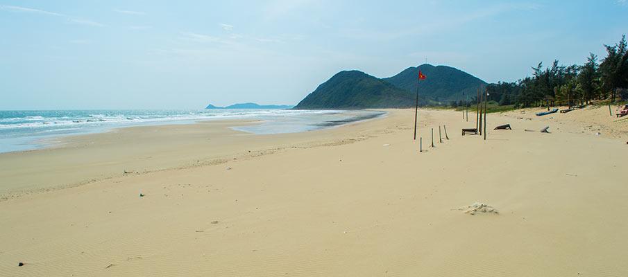 ostrov-quan-lan-vietnam-plaz