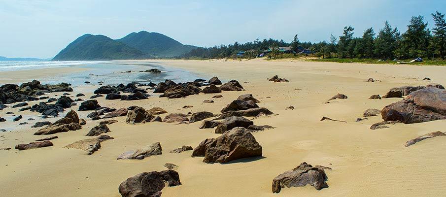 ostrov-quan-lan-vietnam-plaz1