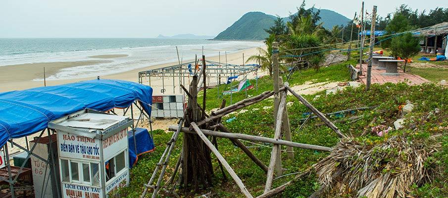 ostrov-quan-lan-vietnam-plaz4