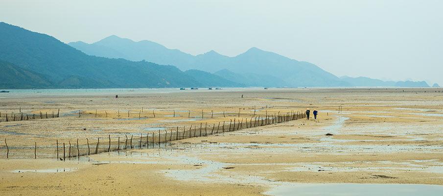 ostrov-quan-lan-zapad