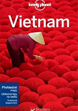 vietnam-lonely-planet-2019