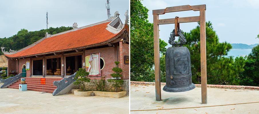 budhisticky-chram-ostrov-co-to