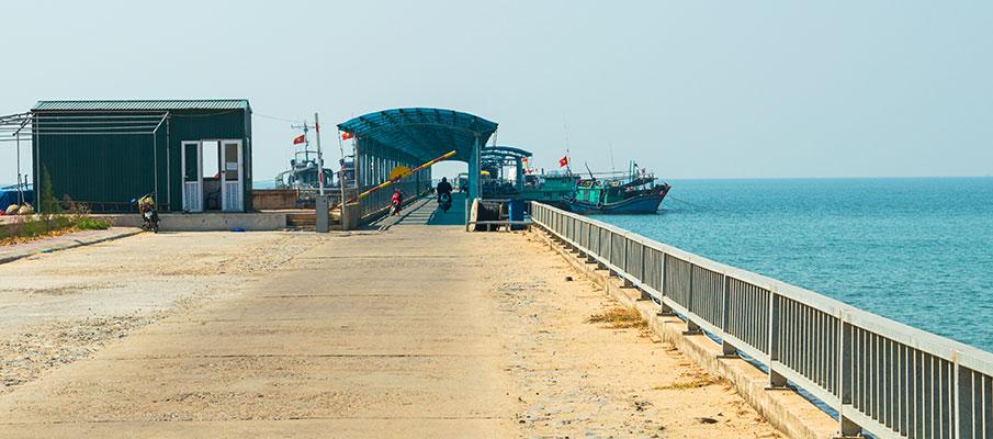 ostrov-co-to-hlavni-pristav