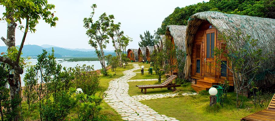 ostrov-co-to-life-mini-resort