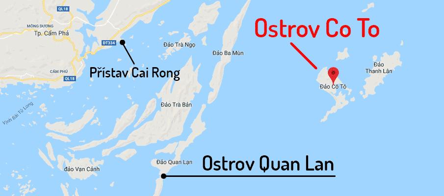 ostrov-co-to-mapa-vietnam
