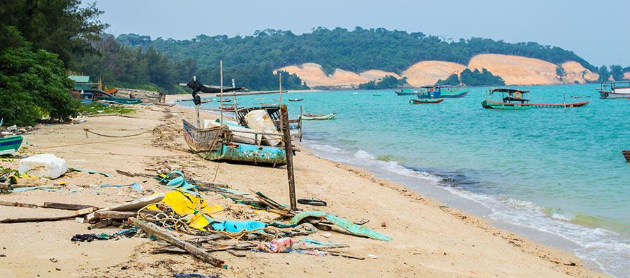 ostrov-co-to-plaz-bac-van