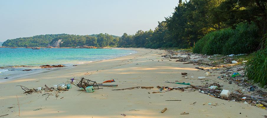 ostrov-co-to-plaz-hong-van