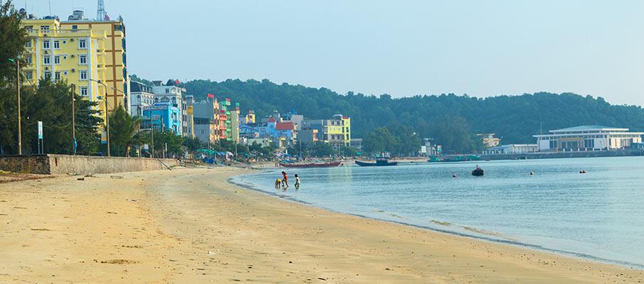 ostrov-co-to-plaz-mesto