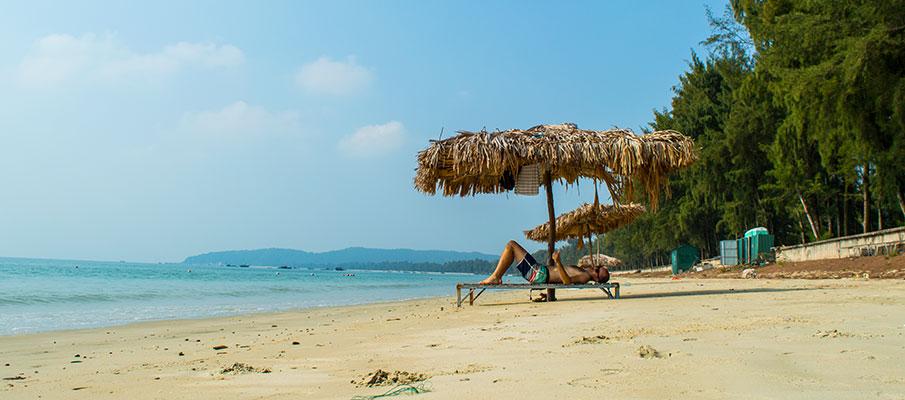 ostrov-co-to-plaz-tinh-yeu-vietnam