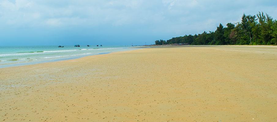 ostrov-co-to-plaz-van-chay
