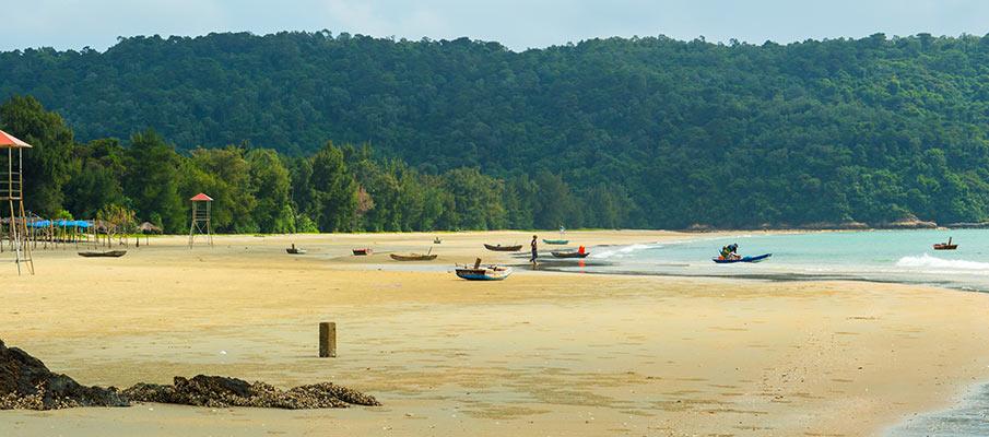 ostrov-co-to-plaz-van-chay1