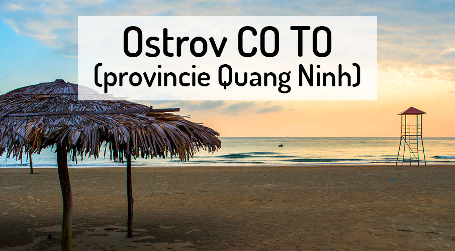 ostrov-co-to-vietnam