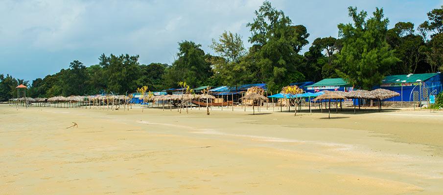 plaz-van-chay-ostrov-co-to-slunecniky