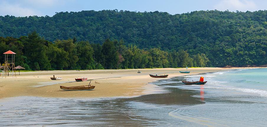 plaz-van-chay-ostrov-co-to
