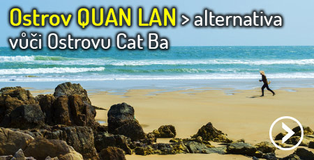 ostrov-quan-lan-vietnam