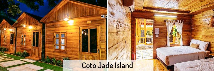 coto-jade-island-vietnam