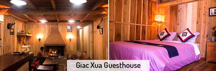 giac-xua-guesthouse