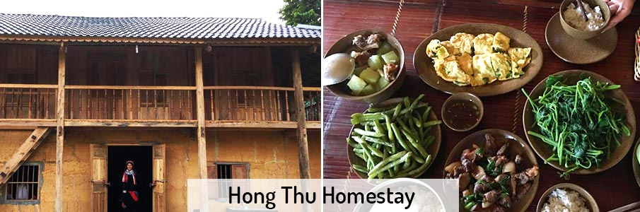 hong-thu-homestay-quan-ba