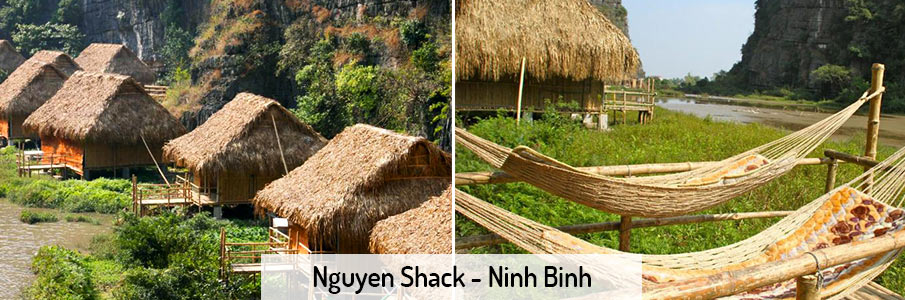 nguyen-shack-ninh-binh-vietnam