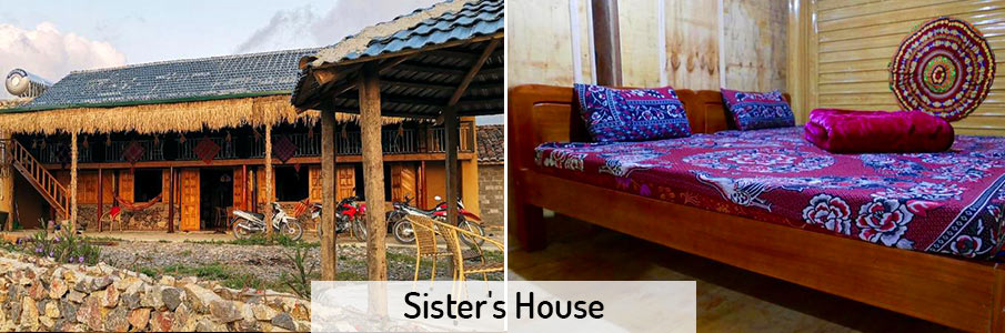 sisters-house-lung-cu-vietnam
