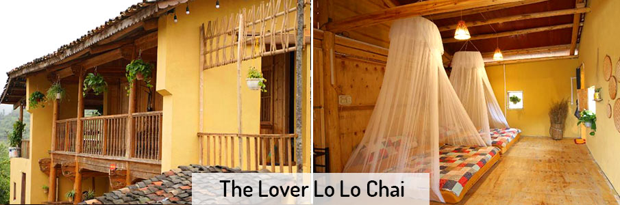 the-lover-lo-lo-chai-lung-cu-vietnam