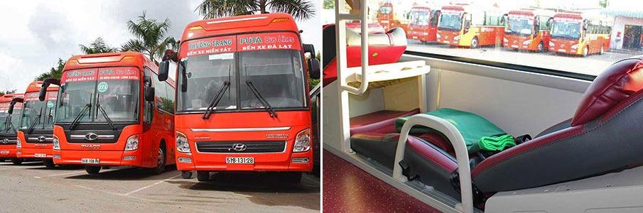futabus-autobus-hanoj-danang