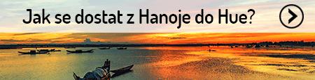 hanoj-hue-vietnam