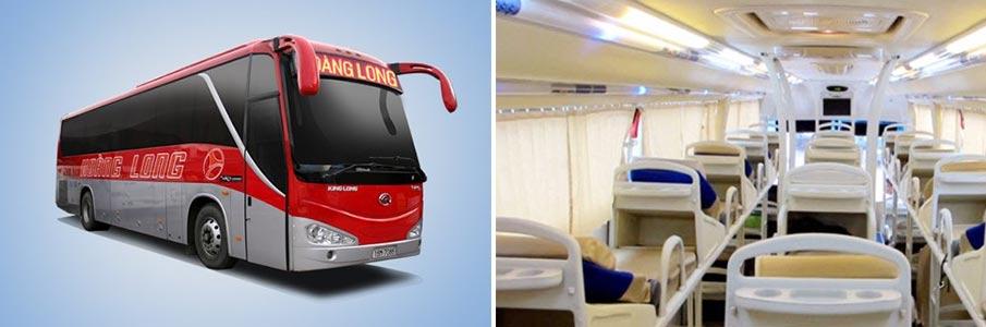 hoang-long-autobus-hanoj-dong-hoi