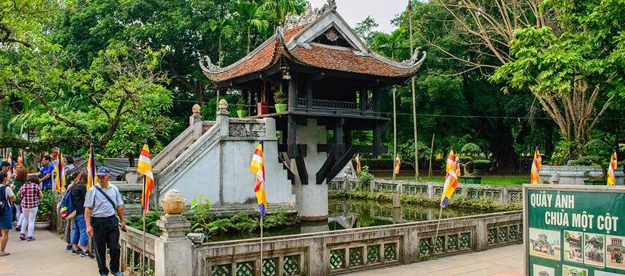 jednopilirova-pagoda-na-jednom-sloupu-hanoj